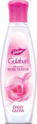 Dabur Gulabari Women