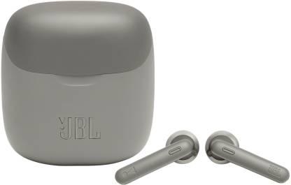 JBL Tune220TWS Bluetooth Headset