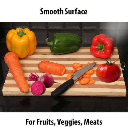 fruit-vegetable-chopping-board-wooden-cutting-board-brown-pack-of-1
