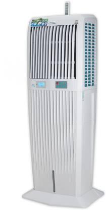 Symphony 100 L Desert Air Cooler
