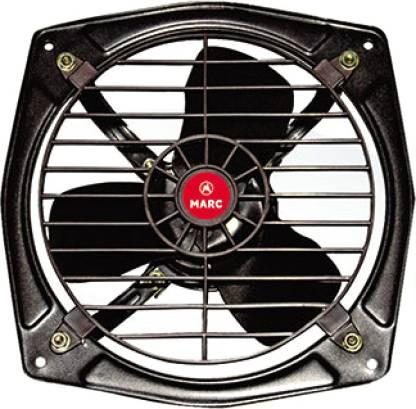 MARC Max Plus 300 mm 3 Blade Exhaust Fan