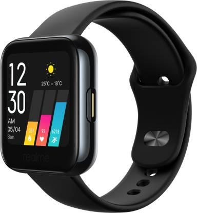 Realme fashion best smartwatch under 4000