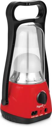 Pigeon Lumino 360 Degree Emergency LED Lamp Lantern Emergency Light