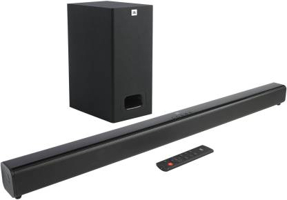 Best Deals on JBL Movie Bar 80 Dolby Digital Soundbar
