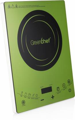 Greenchef Vimaxo Induction Cooktop