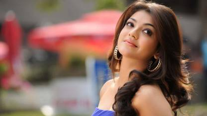 Actress Kajal Agarwal Wall Posters For Bedroom Living Room Office 3d Poster Movies Posters In India Buy Art Film Design Movie Music Nature And Educational Paintings Wallpapers At Flipkart Com