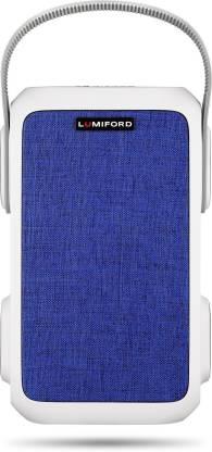 lumiford GoFash-Broadway 16 W Bluetooth Home Theatre