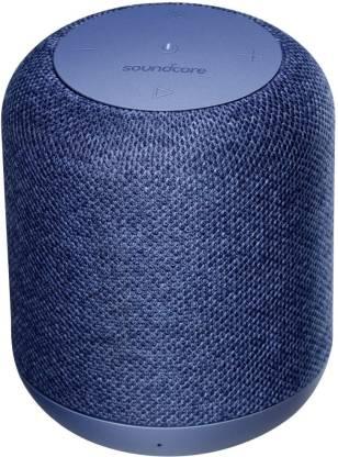 Soundcore Motion Q 16 W Bluetooth Speaker