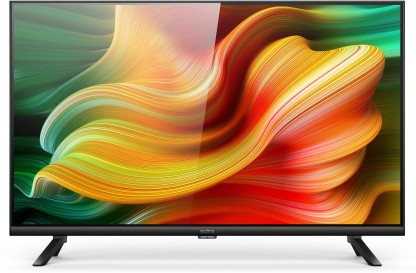 Realme 80cm (32 inch) HD Ready LED Smart Android TV (TV 32)