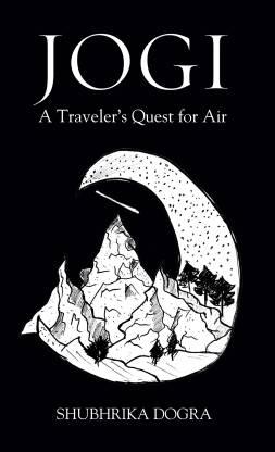 JOGI: A Traveller's Quest for Air