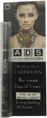 ads A 9011
