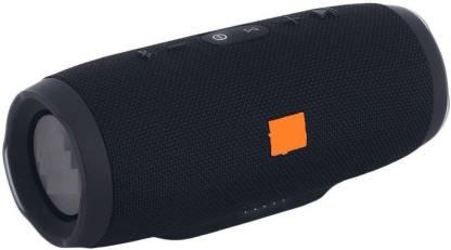 NEFI Charge 3 Bluetooth Speaker 16 W Bluetooth Laptop/Desktop Speaker