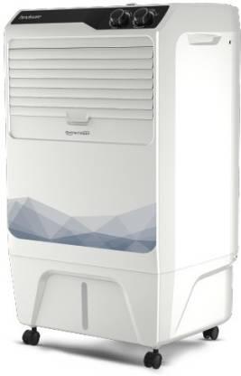 Hindware 38 L Room/Personal Air Cooler