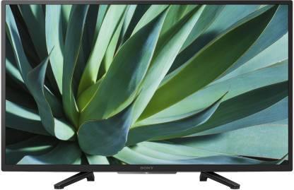 SONY 80 cm (32 inch) HD Ready LED Smart TV