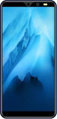 I Kall K220 (Blue, 16 GB)