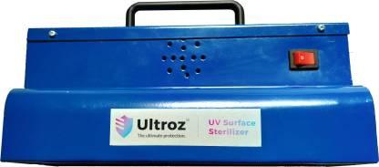 Ultroz 1.1 UV Sterilization Lamp