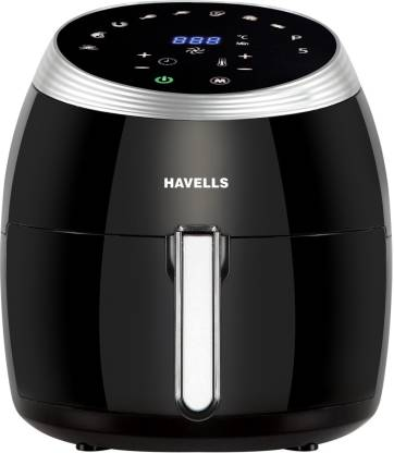 HAVELLS PROLIFE GRANDE Air Fryer(6.5 L)