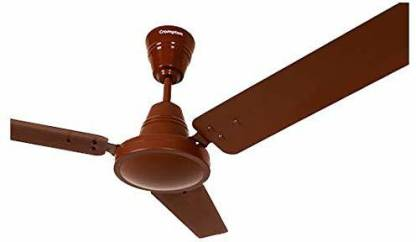 Crompton Energion Hs 1200mm 1200 Mm Bldc Motor With Remote 3 Blade Ceiling Fan Price In India Buy Crompton Energion Hs 1200mm 1200 Mm Bldc Motor With Remote 3 Blade Ceiling