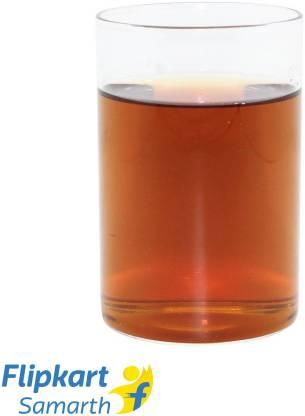 BOROSIL (Pack of 6) FCBRGH-07 Glass Set