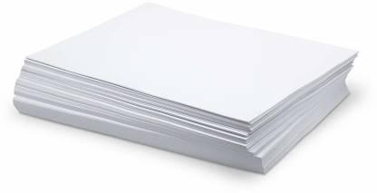 SHARMA BUSINESS A4 PLAIN A4 75 gsm Multipurpose Paper