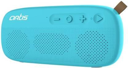 artis BT72 10 W Bluetooth Speaker