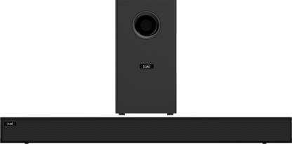 boAt Aavante Bar 1700 120 W Bluetooth Soundbar