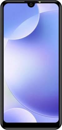 I Kall K201 (Dark Blue, 16 GB)