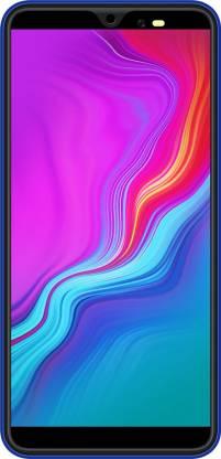 I Kall K210 (Blue, 16 GB)
