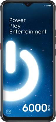 Tecno Spark Power 2 (Ice Jadeite, 64 GB)