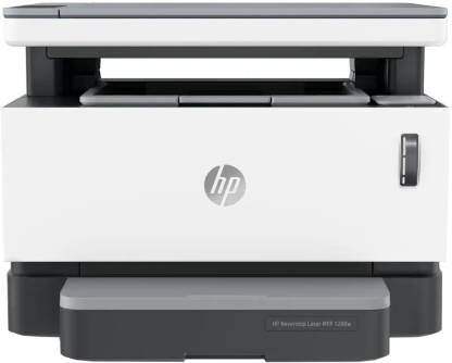 HP 1200w Multi-function WiFi Monochrome Printer