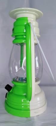 THUNDER lalten Lantern Emergency Light