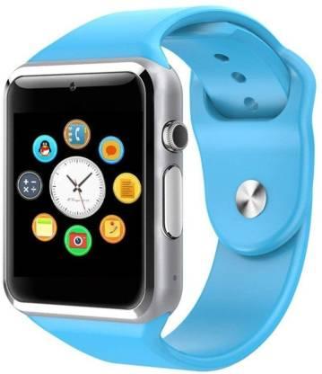 ZEPAD Bluetooth Smartwatch Smartwatch