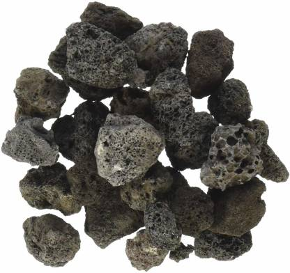 Rock where to buy volcanic Landscaping Rock