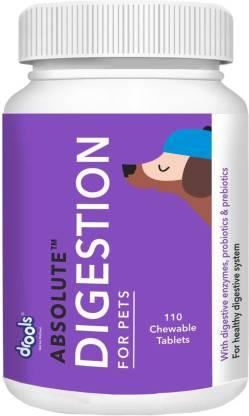 drools 931997 Pet Health Supplements