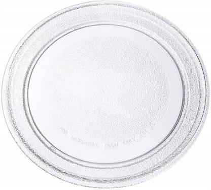 Whirlpool Combo Of Fridge Aid And Food Freshener - 100G