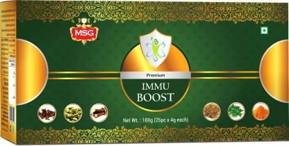 MSG Premium IMMU BOOST
