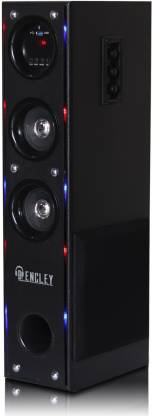 Bencley LED TOWER 70 W Bluetooth Tower Speaker