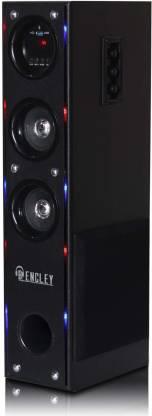 Bencley BENLED 70 W Bluetooth Tower Speaker
