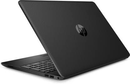 HP 15s Pentium Gold - (4 GB/1 TB HDD/Windows 10 Home) 15s-du1052TU Thin and Light Laptop