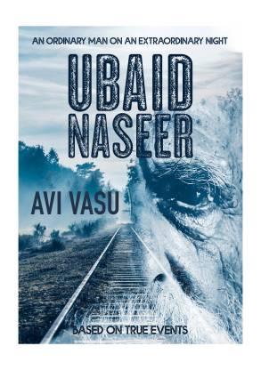 Ubaid Naseer