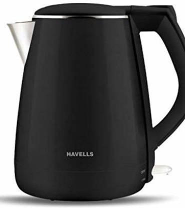 HAVELLS 1500 W (AQUA PLUS) Electric Kettle