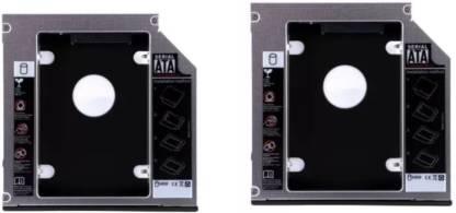 BLENDIA FGY45RTF hard drive caddy Internal Optical Drive