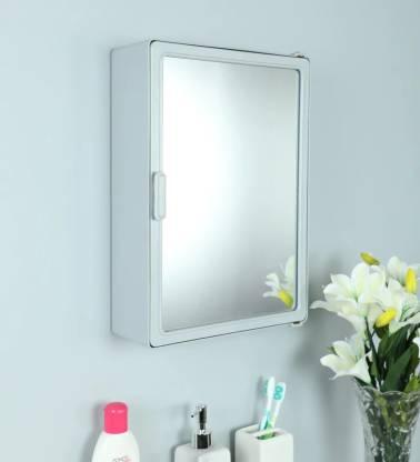 Zahab Bathroom Cabinets For Storage, Bathroom Vanity Mirror Cabinet