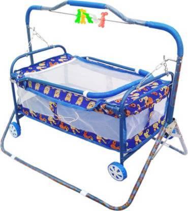 Baby Love Jogging Stroller Jogging Stroller