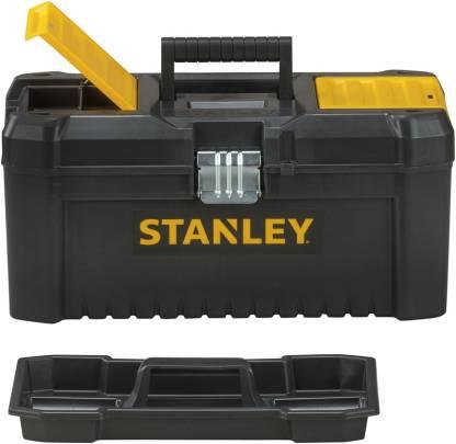 STANLEY Stanley STST1-75518 STST1-75518 Tool Box