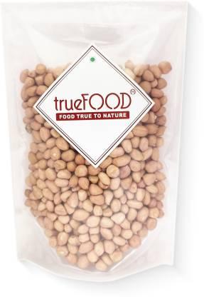 trueFOOD Peanut (Whole)