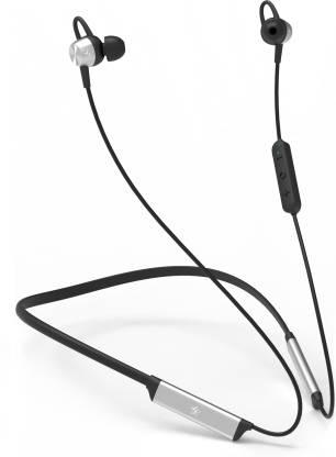 Flipkart SmartBuy PowerPro Bluetooth Headset