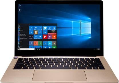Avita Liber Core i5 8th Gen - (8 GB/256 GB SSD/Windows 10 Home) NS13A2IN199P Thin and Light Laptop