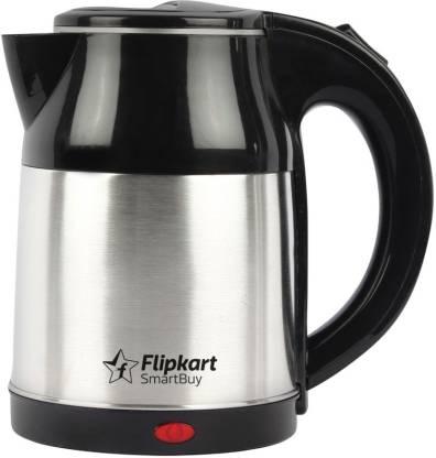 Flipkart SmartBuy Pronto Electric Kettle
