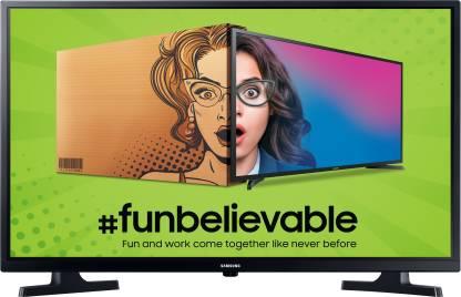 SAMSUNG 80 cm (32 inch) HD Ready LED TV